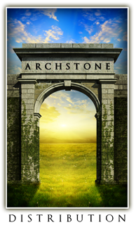 Archstone Distribution